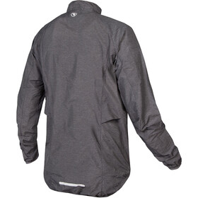 Endura Pakajak Jacket Men black